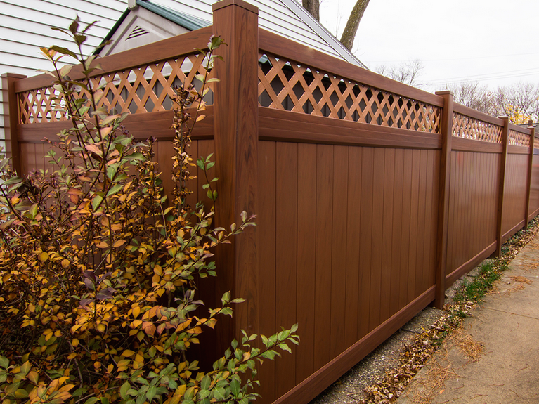 pvcfencing