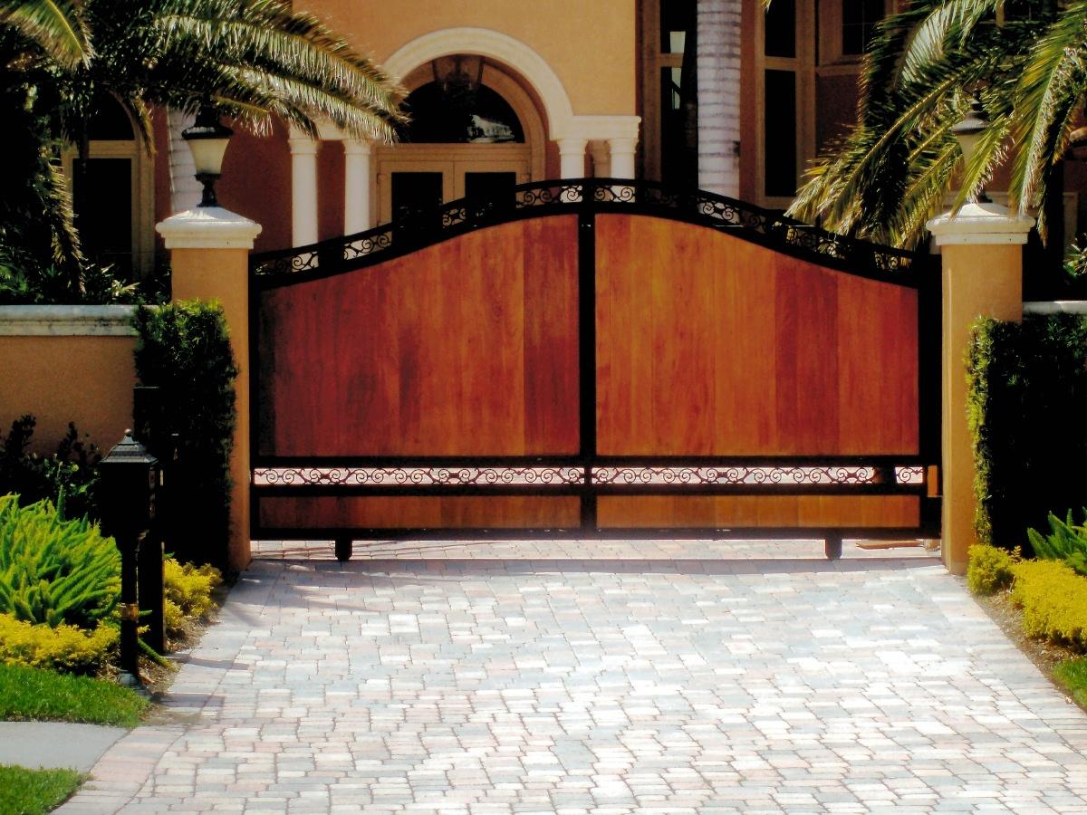 Gate 08